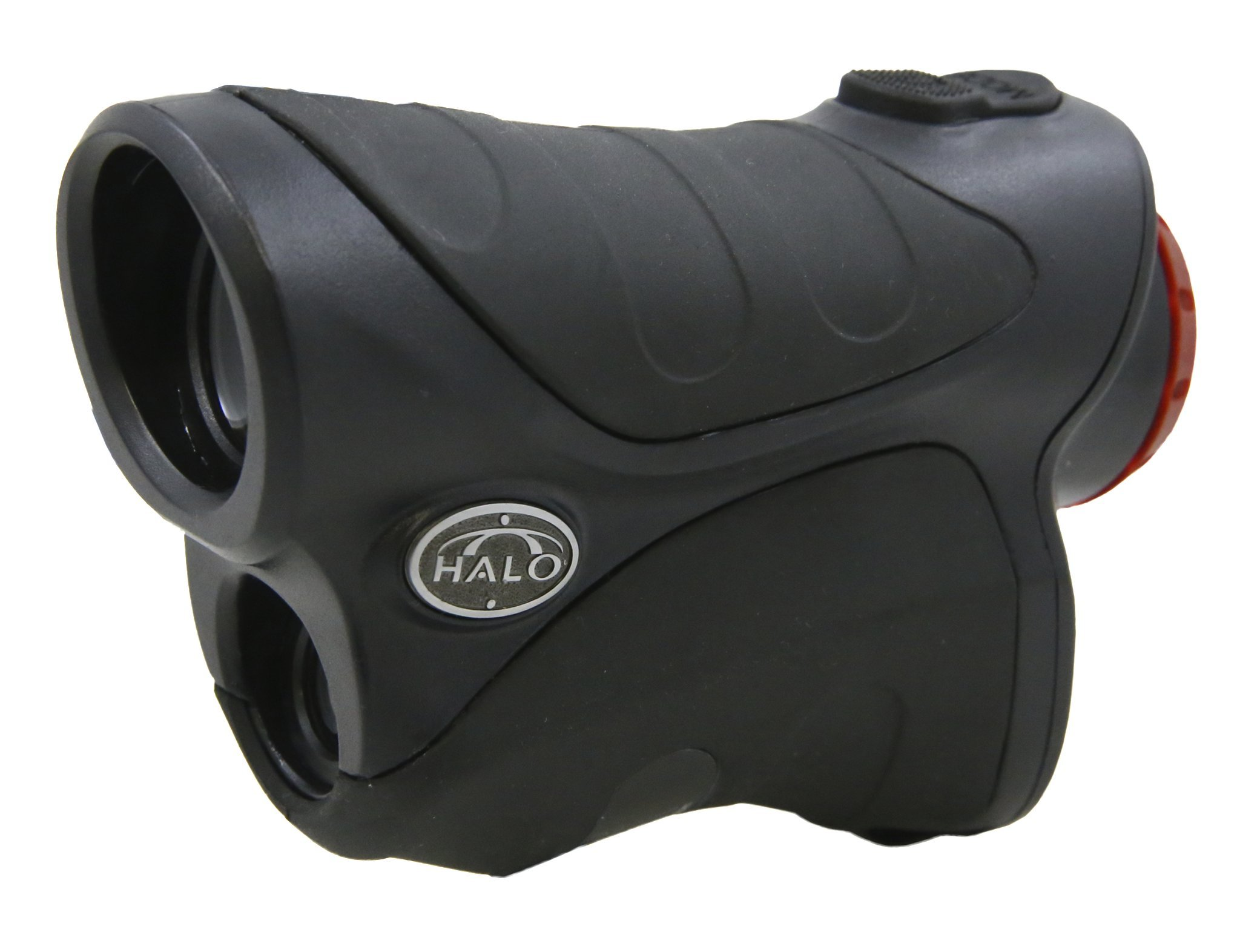 Halo Z6X2-7 Rangefinder by HALO