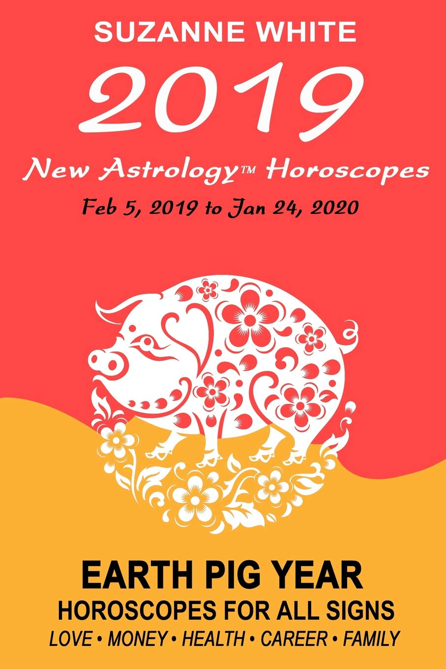 leo love horoscope january 24 2020