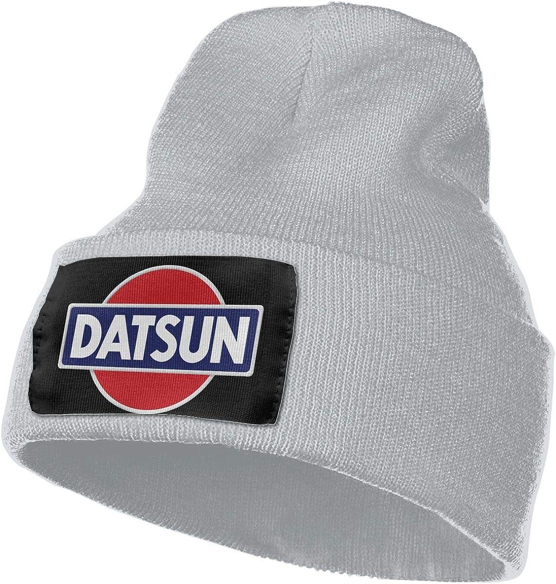 SLADDD1 Badge Symbol Warm Winter Hat Knit Beanie Skull Cap Cuff Beanie Hat Winter Hats for Men /& Women