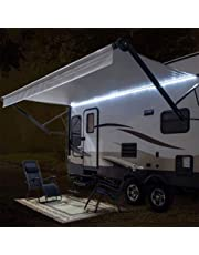 Amazon.com: Awnings, Screens & Accessories - RV Parts ...