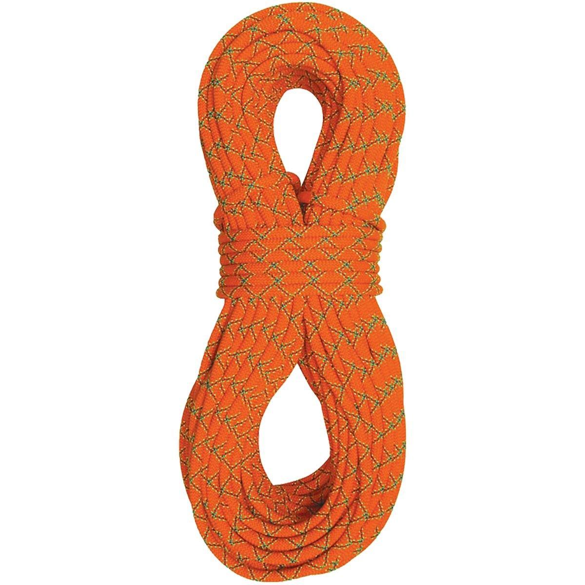 スターリングEvolution Duetto 8.4 MM dryxpダイナミックロープ B071W7L1GT オレンジ 60m 60m|オレンジ