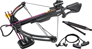 6 Best Crossbows Under 300 Reviews - Top Brands of the Year 4
