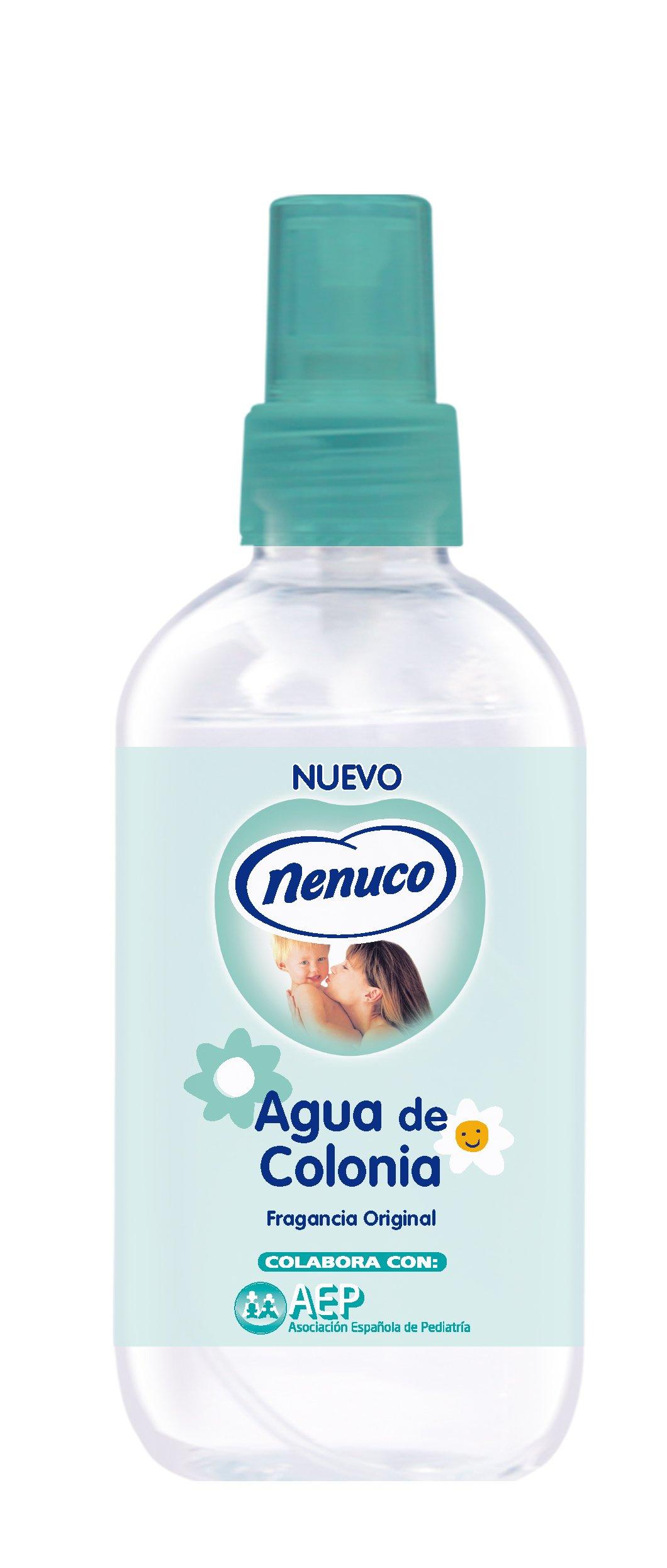 NENUCO COL 240V