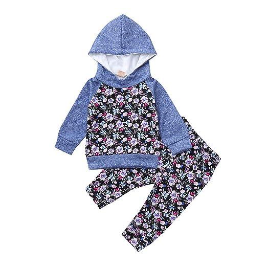 mamum de ropa Garcon invierno conjunto abrigo niños Chic Camisa Bebé primavera mango larga sudadera alto