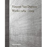 Image for Vincent Van Duysen Works 1989 - 2009