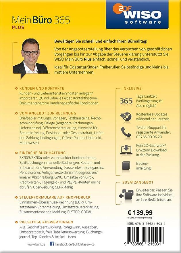 Atemberaubend Büro Manuelle Vorlage Bilder - Entry Level Resume ...