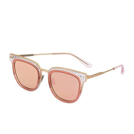 122S Sunglasses Bottega Veneta Bm1R2gU
