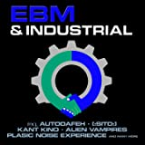 EBM & Industrial Vol. 1