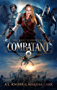 Combatant: The Revelations of Oriceran (The Kacy Chronicles Book 3) (English Edition)