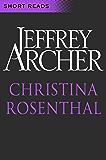 Christina Rosenthal (Short Reads)