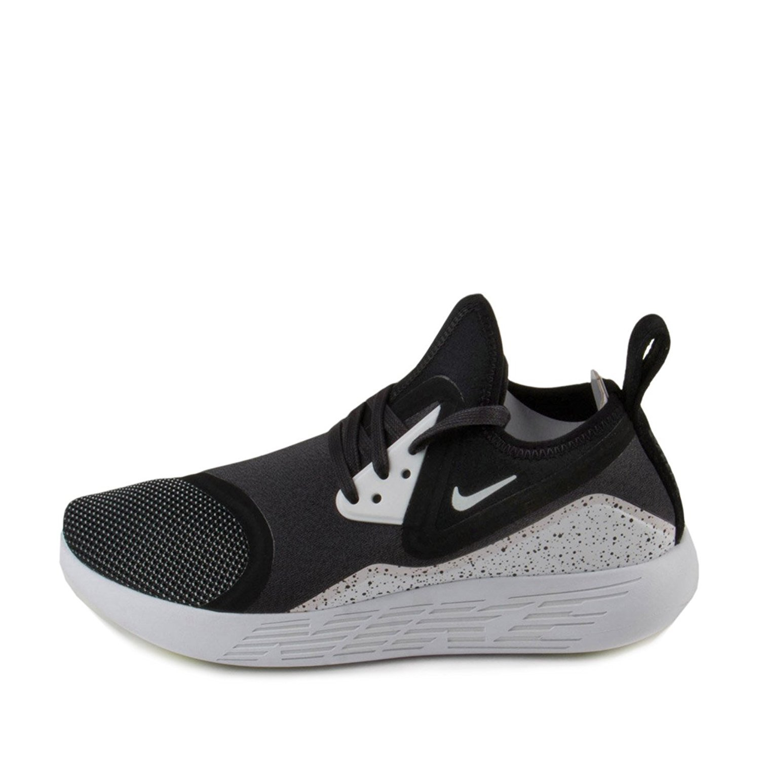 zapatillas para lunarcharge correr nike lunarcharge mujer essenziale