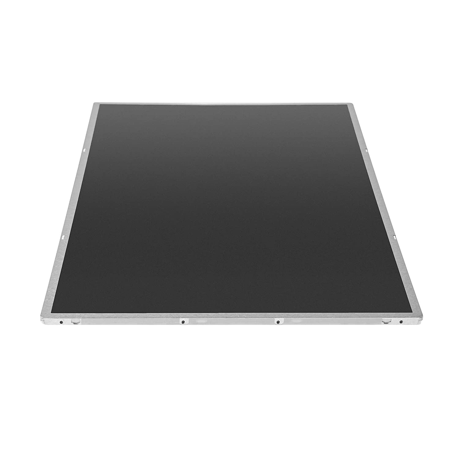 Screen Replacement for LTN156AT05 LTN156AT24 LTN156AT32 LP156WH4 LP156WH2 B156XW02 LTN156AT02 N156BGE-L21 N156BGE-L31 N156BGE-LA1-15.6 LED Backlit Display HD 1366x768 Screen 40 pin LVDS Glossy