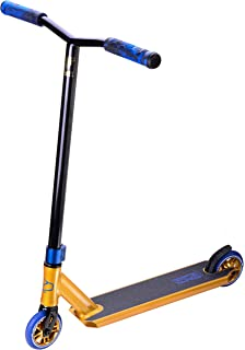 Amazon.com: Fuzion X-5 Pro Scooters - Patinete para ...