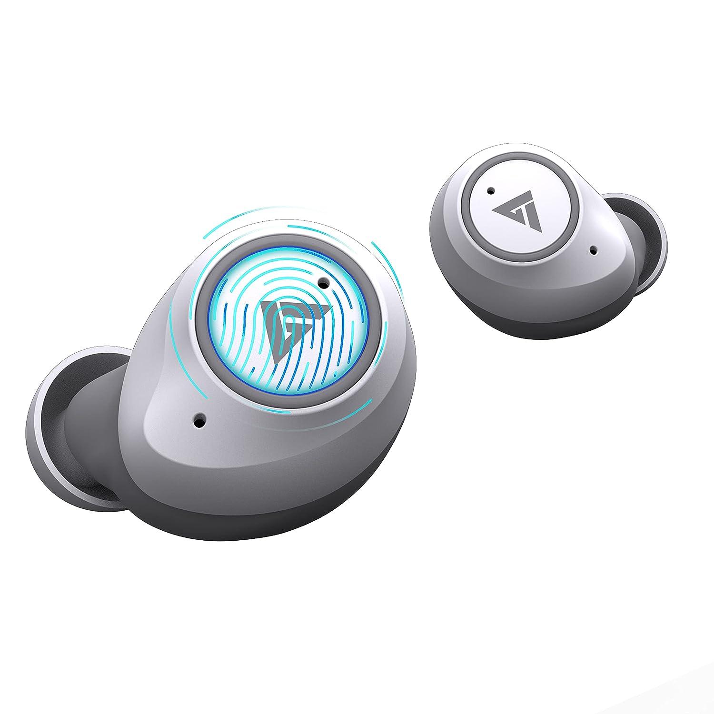 Boult Audio Q10 TWS Review