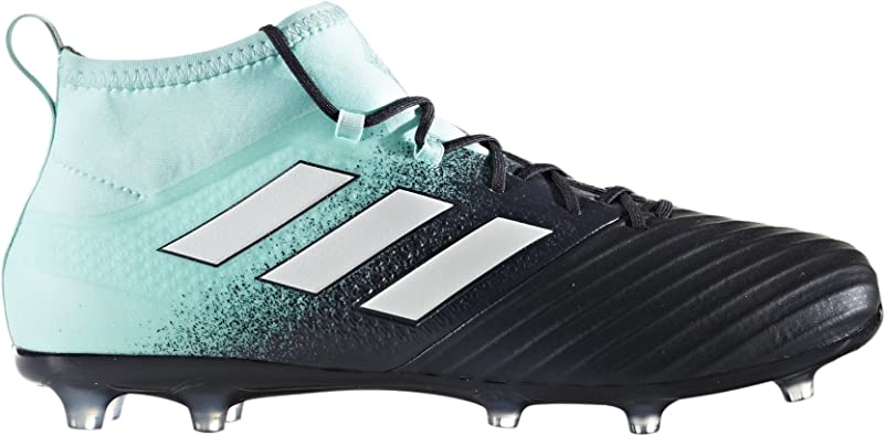 Adidas performance ace 17.2 fg chaussures de foot à