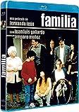 Familia [Blu-ray]