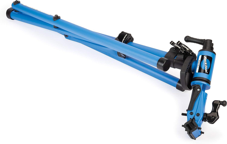 Park Tool PCS-10.2 - Soporte de reparación mecánico hogar: Amazon ...
