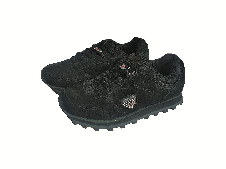 Buy Lakhani Pace Men Sports \u0026 Runing