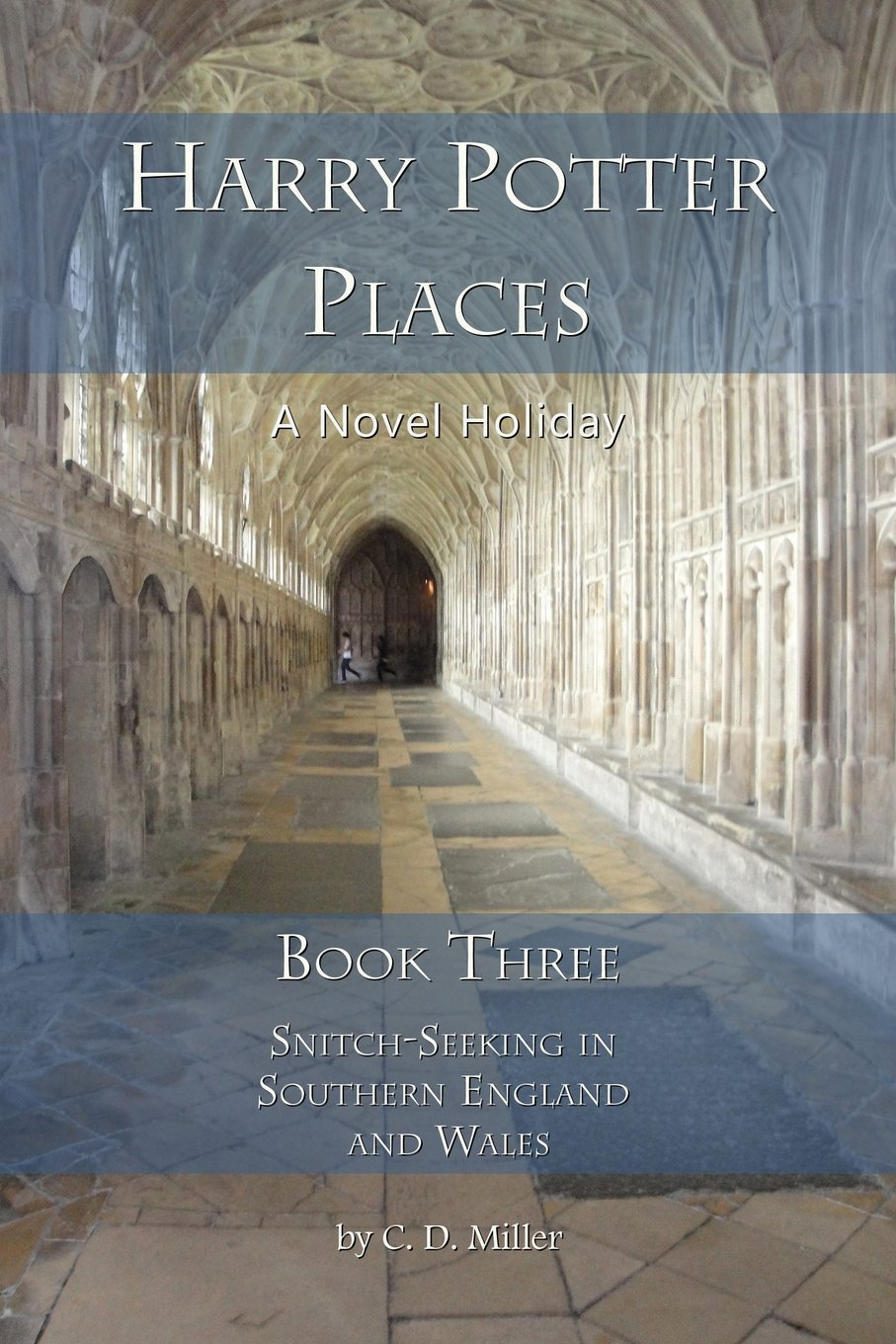 harry-potter-places-book-three-snitch-seeking-in-southern-england-and-wales