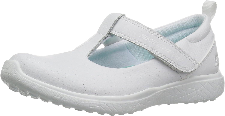 Skechers Unisex-Child Sneaker Microburst Omaha Fresno Mall Mall