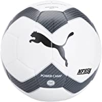 Puma Powercamp 2.0 Training Soccer Ball