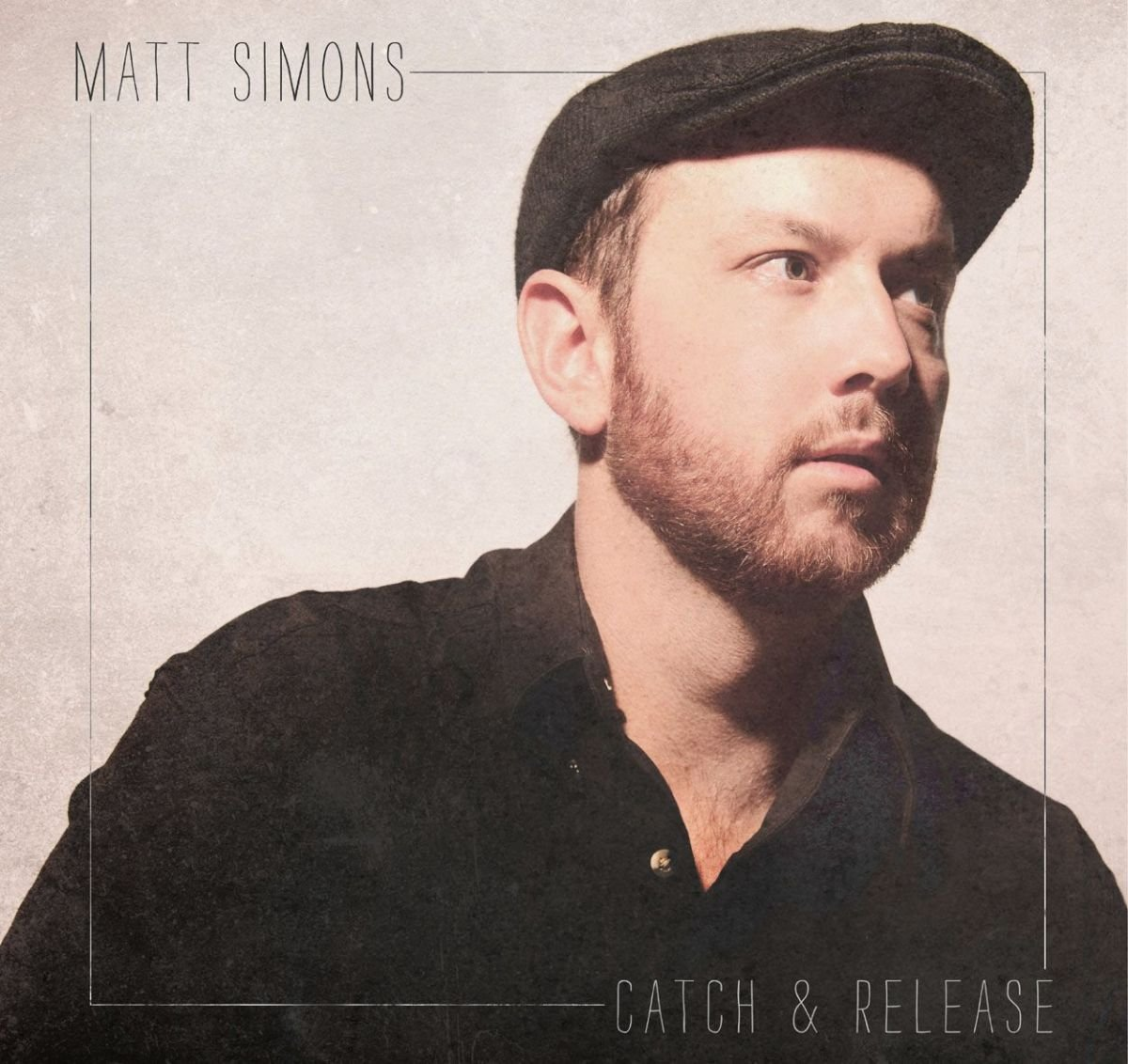 Matt Simons Catch Release Amazon Com Music