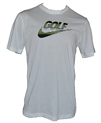 Clothing, Shoes & Accessories Mens Dry Fit T Shirt Small Activewear
