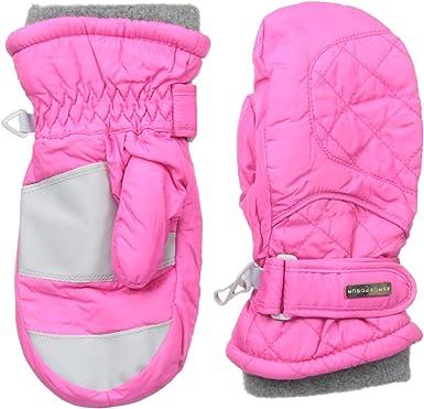 ZeroXposur Girls Big Paula Glove