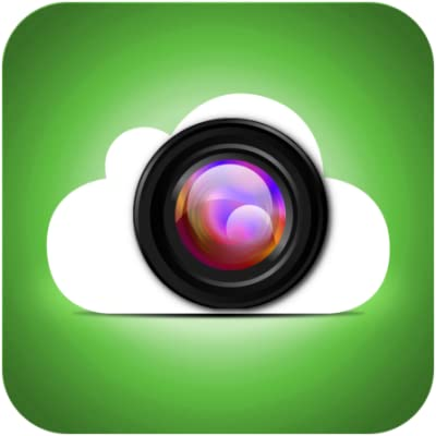 Easy Capture Photos to Cloud