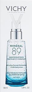 71jfxyFYvqL. SL300  Mineral 89 di Vichy, gel per il viso per uomini e donne, ora anche su Amazon