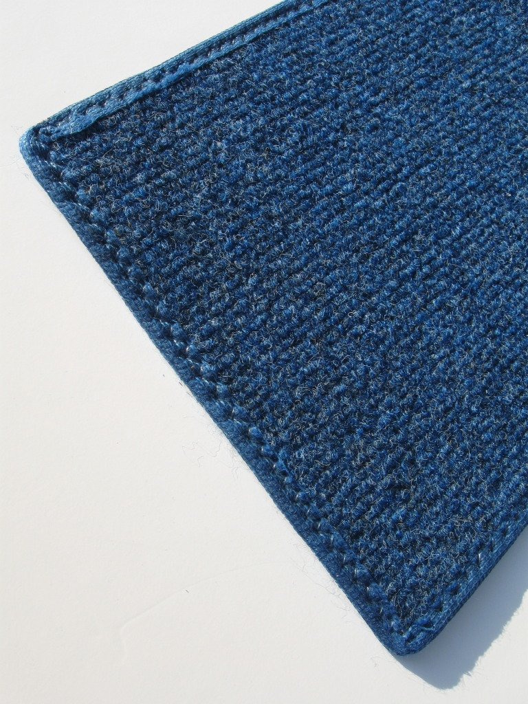 blue area sevilla rugs bright rug x safavieh detail by