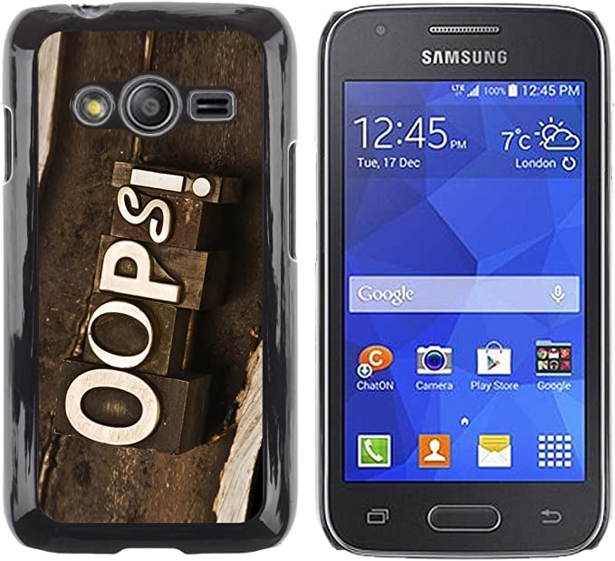 cover samsung galaxy ace4