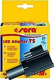 Sera T5 Adaptateur LED pour Aquariophilie 2 Pièces