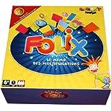 Anatons Editions - Juego de miniatura, para 4 o más jugadores (106734198) (versión en francés)