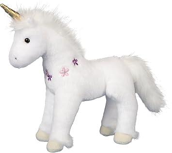 Cuddle Toys 4054 20 cm de alto Pax unicornio peluche