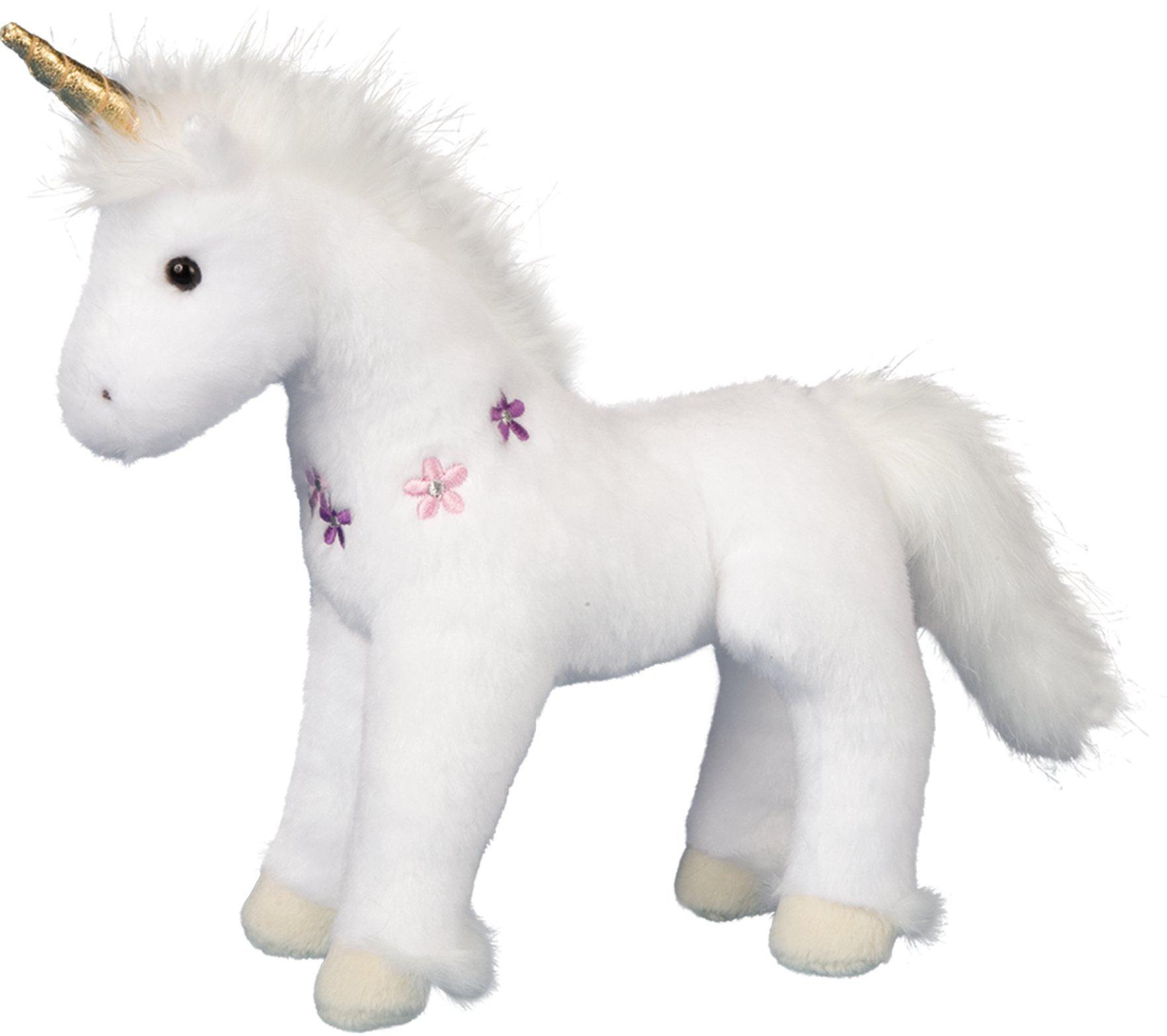Pax - Unicorn 2