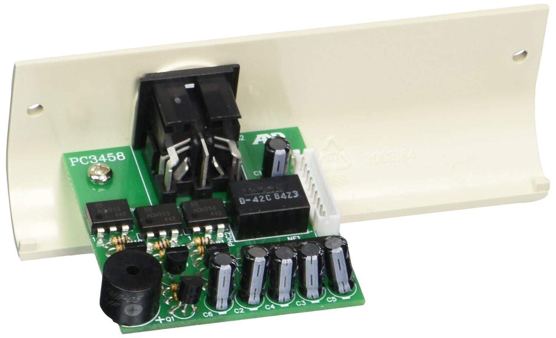A & D ingeniería interfaz RS-232 C, para plataforma báscula: Amazon.es: Amazon.es