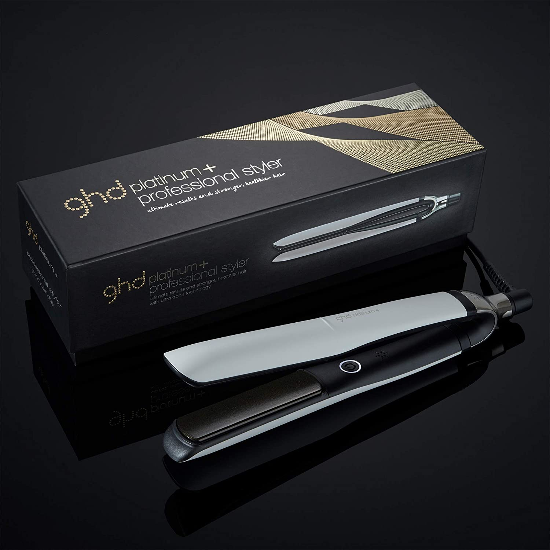 best hair straightener consumer report