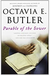 Parable of the Sower (Earthseed) Paperback