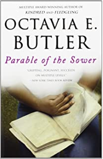 author of what the butler saw