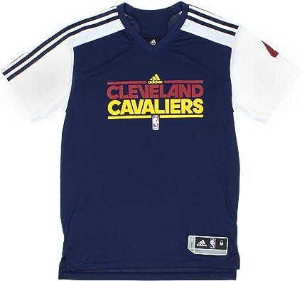 cavs shirts mens