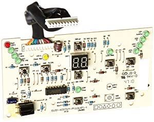 Frigidaire 5304472397 Air Conditioner Control Board