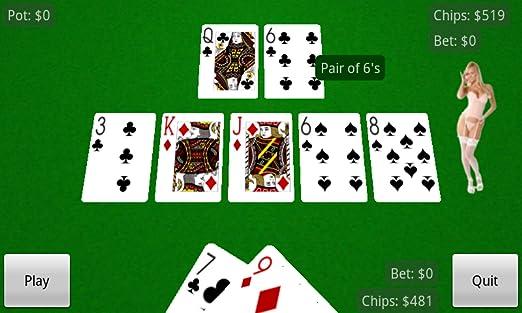 online casino best welcome bonus