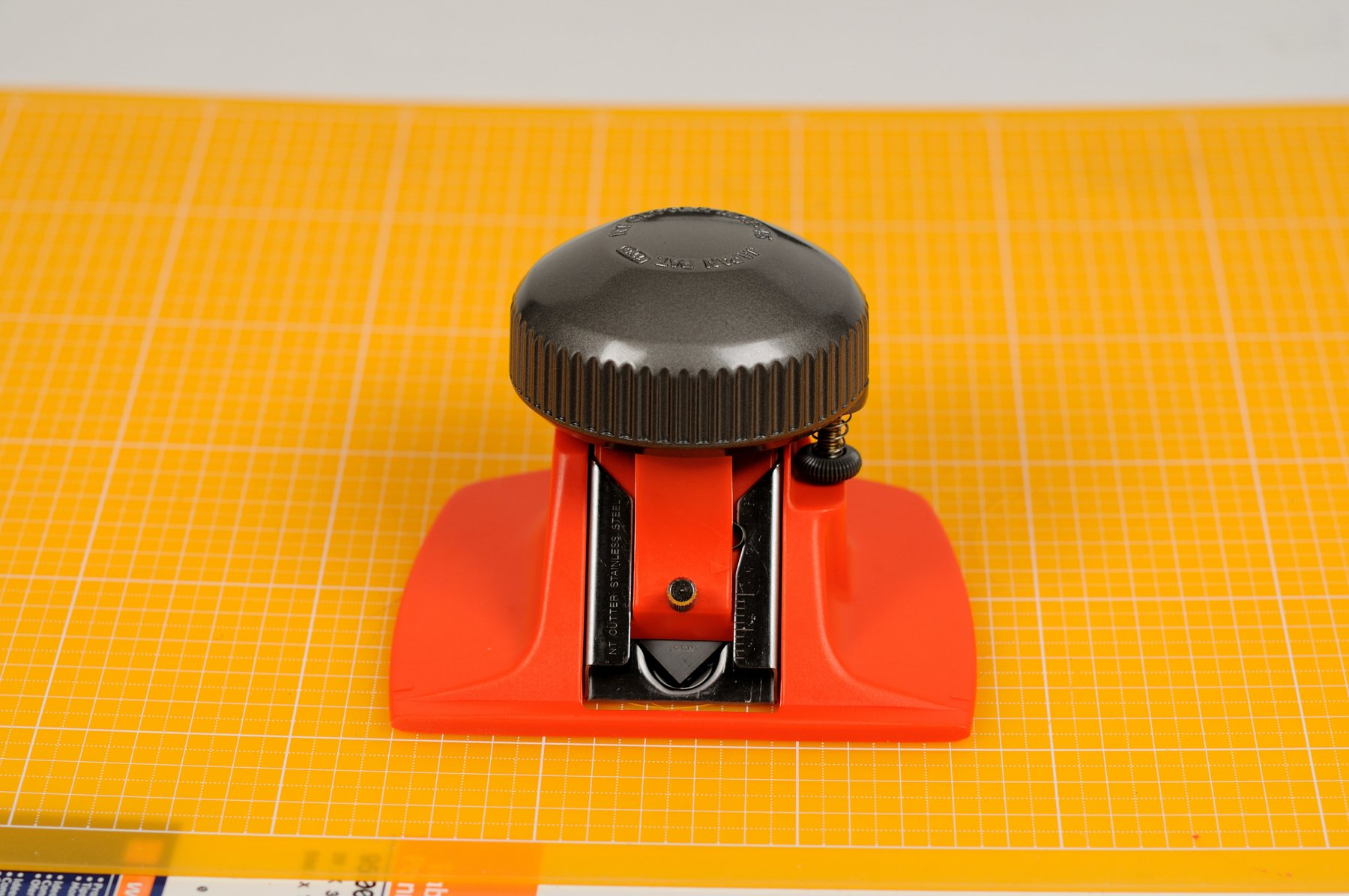 Arts Crafts Amp Sewing Nt Cutter 45 Degree Bevel Mat