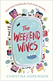 The Weekend Wives