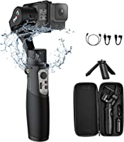 Hohem iSteady Pro 3 3-Axis Gimbal Stabilizer
