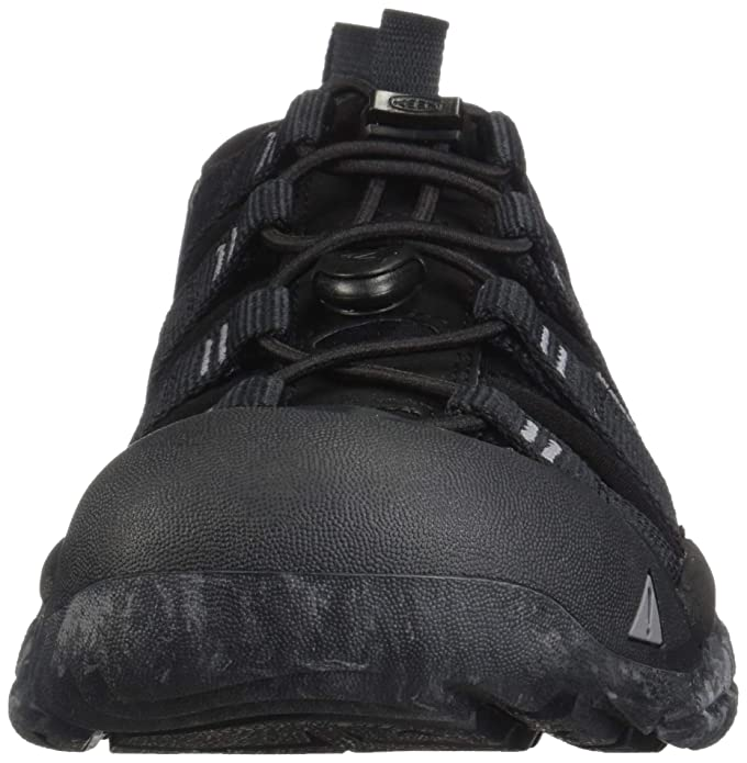 f9c6d352a4b5 KEEN Men s Newport H2 Water Shoes Blue  Amazon.co.uk  Shoes   Bags