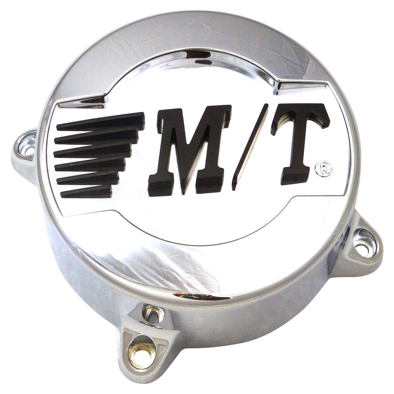 Mickey Thompson Wheel 90000001676