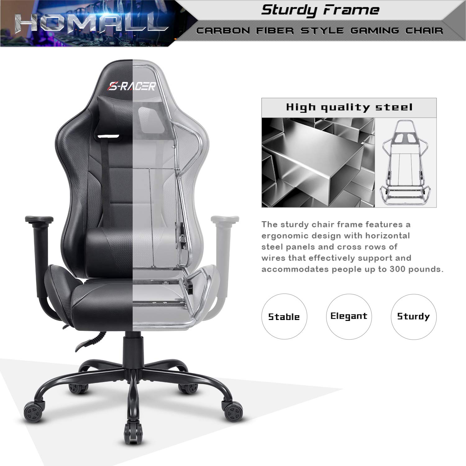 Furniture Cheap Price Leather Office Chair Home Computer Chair Anchor Chair Simple Design Boss Chair Office Chairs Price Remains Stable