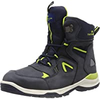 Tom Tailor 7972003, Zapatos de High Rise Senderismo